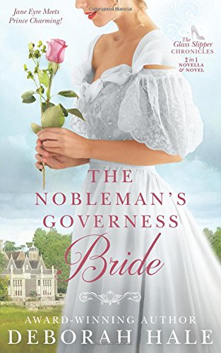 The Nobleman's Governess