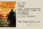 The Valentine's Curse by Jodi Thomas