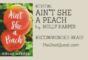 Ain't She a Peach by Molly Harper