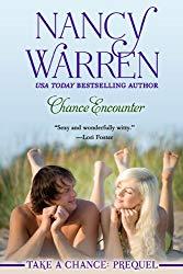 Chance Encounter by Nancy Warren