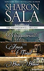 Whippoorwill Trilogy