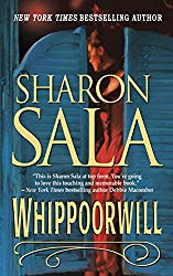 Whippoorwill by Sharon Sala from Mira