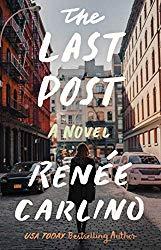 The Last Post by Renee Carlino